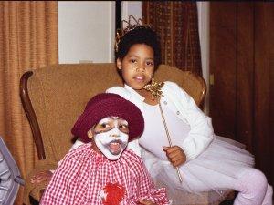 Halloween 1984