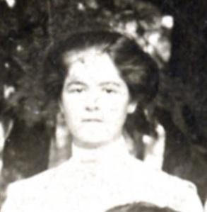 Loretta Shea