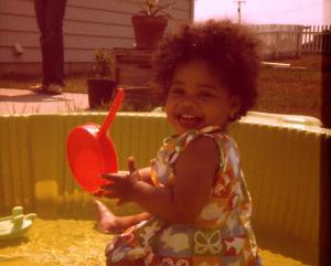 Jess, 1978