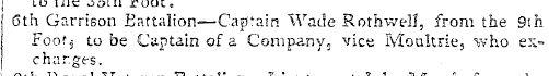 RothwellCaptain1809