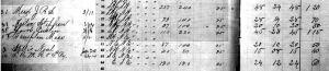 1890TaxBookp47