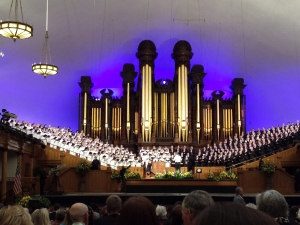 Mormon Tabernacle Apr 2015