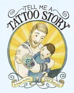 TattooStoryMcGheeWheeler